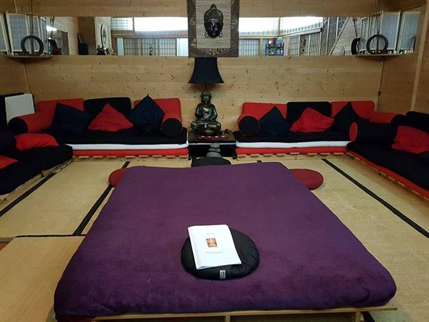 salle-meditation-bordeaux