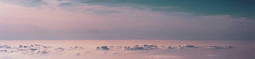 ciel et brume